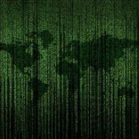 digitalisierung_matrix